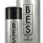 balsam-smooth-professional-hair-fashion-300-ml_2795_1_1453381301