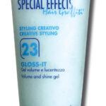gloss-it-nr23-gel-de-volum-si-stralucire-200-ml_2609_1_1445858889
