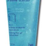 glue-it-nr12-gel-fibros-structurant-200-ml_2610_1_1445858964