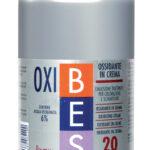 oxibes-oxidant-20-vol-1000-ml_2742_1_1445931111