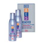 remover-1-2-flacoane-150-ml_2258_1_1445940261