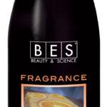 sampon-bes-fragrance-orange-cake-300-ml_2635_1_1445860213