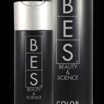 sampon-color-professional-hair-fashion-1-l_2790_1_1453377878