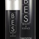 sampon-smooth-professional-hair-fashion-300-ml_2789_1_1453375966