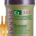 silkat-bulboton-lotiune-activa-12-fiole-x-10-ml_2700_1_1445607532