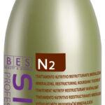silkat-nutritiv-balsam-restructurant-si-mineralizant-1000-ml_2703_1_1445863136