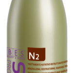 silkat-nutritiv-balsam-restructurant-si-mineralizant-300-ml_2704_1_1445863192