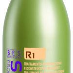 silkat-repair-r1-sampon-primer-ph-6-1000-ml_2687_1_1445607697