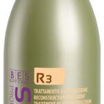 silkat-repair-r3-emulsie-compensatoare-intensificatoare-si-fixatoare-ph35-1000-ml_2691_1_1445929345