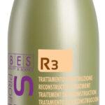 silkat-repair-r3-emulsie-compensatoare-intensificatoare-si-fixatoare-ph35-300-ml_2692_1_1445929384