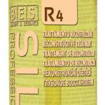 silkat-repair-r4-ulei-ultralejer-nutritiv-si-hidratant-ph6-100-ml_2693_1_1445929648