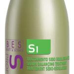 silkat-sebo-equilibrante-sampon-300-ml_2712_1_1445864752