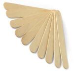 spatule-lemn-cutie-100-buc_2863_1_1467109815