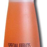 spray-luciu-lightshine-nr7-125-ml_2614_1_1445859168
