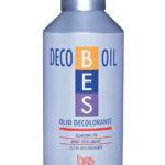 ulei-decolorant-decobes-1000-ml_2256_1_1446122502
