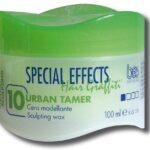 urban-tamer-nr10-ceara-modelatoare-100ml_2627_1_1445859869