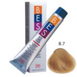 vopsea-bes-hi-fi-blond-tabac-deschis-87_2289_1_1447314936
