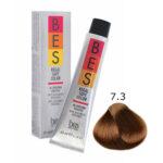 vopsea-bes-regal-soft-color-blond-auriu-73_2461_1_1447326749