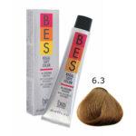 vopsea-bes-regal-soft-color-blond-inchis-auriu-63_2460_1_1447326660