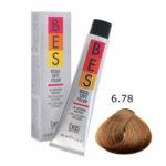 vopsea-bes-regal-soft-color-blond-inchis-tabac-ambrat-678_2465_1_1447327038