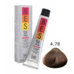 vopsea-bes-regal-soft-color-castaniu-inchis-tabac-ambrat-478_2464_1_1447326972